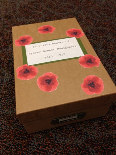 lest-we-forget-student-project-emma-mccracken