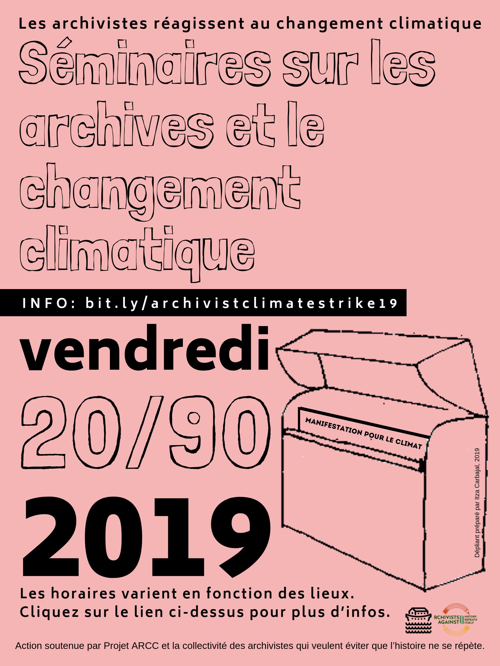 ArchivesChangementClimatique_flyer_FR